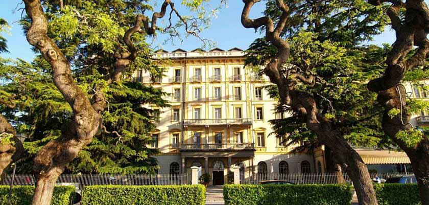 Grand Hotel Victoria, Menaggio, Lake Como, Italy - Exterior.jpg (1)